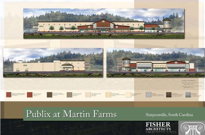 martin-farm