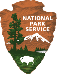 1200px-us-nationalparkservice-shadedlogo418363100.png